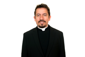 IVÁN DE JESÚS COLUNGA LÓPEZ