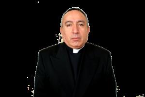 JESÚS CRUZ DE LEÓN ALVARADO