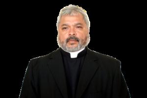 JOSÉ CALVILLO RODRÍGUEZ