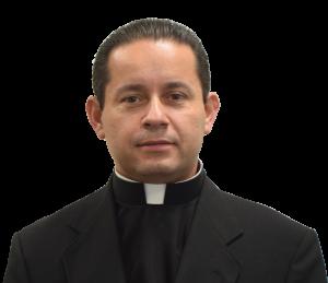 Eduardo Veles
