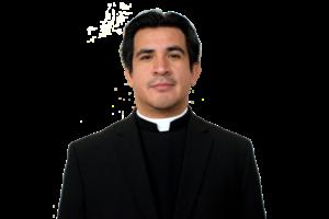 GABRIEL TERRONES MARÍN