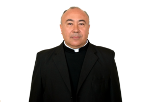 JESÚS ALBERTO GUEVARA CHAPA