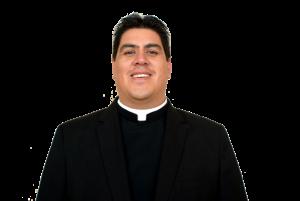 JESÚS GERARDO HERNÁNDEZ COMPEAN
