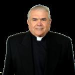 RECTOR PBRO. JOSÉ GUADALUPE VALDÉS ALVARADO