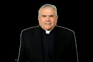 JOSÉ GUADALUPE VALDÉS ALVARADO
