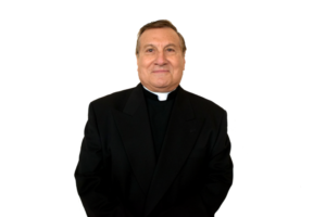 JOSÉ LUIS GONZÁLEZ SANDOVAL 2