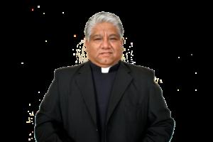 RAÚL GERARDO GARCÍA CABRERA