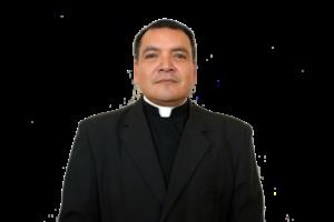 RICARDO HERNÁNDEZ FLORES