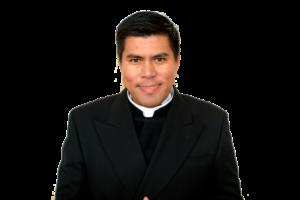 RODRIGO SANTAMRÍA AGUILAR