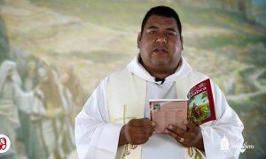 VIDEO: PALABRAS DE SALVACIÓN 01 DE OCTUBRE