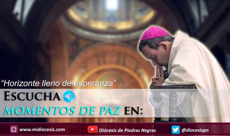 VIDEO: PROGRAMA MOMENTOS DE PAZ DEL 05 DE JULIO