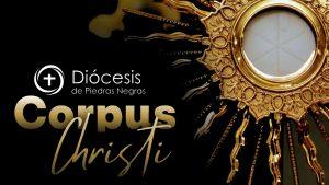 10 cosas que debemos saber sobre Corpus Christi