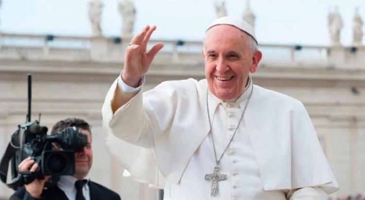 Papa concede Indulgencia Plenaria por la próxima Jornada Mundial de los Abuelos
