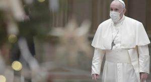 Vacunarse es un acto de amor: Papa Francisco – Video