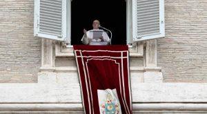 El Papa Francisco revela cuál es el secreto de María