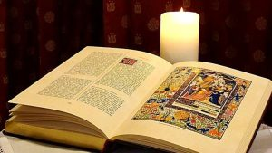 10 datos que todo católico debería saber sobre la Biblia