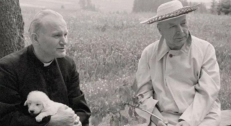 Conoce la historia del Cardenal Wyszynski, mentor de Juan Pablo II que fue beatificado