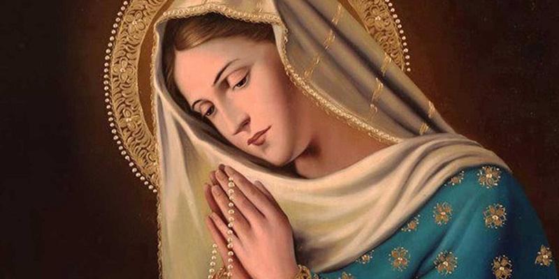 7 rasgos del Santo Nombre de la Virgen explicados por los santos