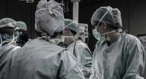 30 colegios médicos defienden objeción de conciencia ante aborto en México