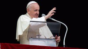 En la Jornada Migrante, Papa pide que no se excluya a nadie