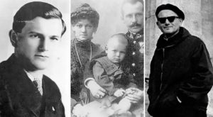 13 hechos de la vida de San Juan Pablo II para conocerlo mejor